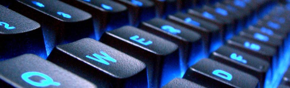 http://bircert.com/wp-content/uploads/2012/02/keyboard.jpg