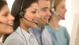 http://bircert.com/wp-content/uploads/2012/02/kissan-call-center.jpg