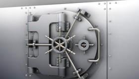 http://bircert.com/wp-content/uploads/2012/02/security.jpg