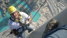 http://bircert.com/wp-content/uploads/2012/02/skyscrapres011.jpg