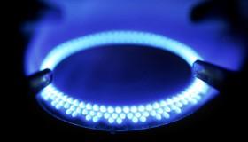 http://bircert.com/wp-content/uploads/2012/05/Gas-Natural-01.jpg